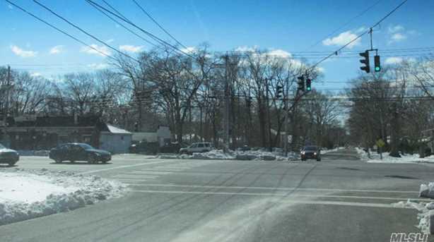 830 Route 25A - Photo 6