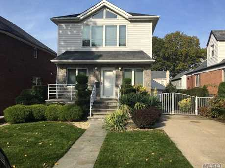 151-19 29th Ave - Photo 1