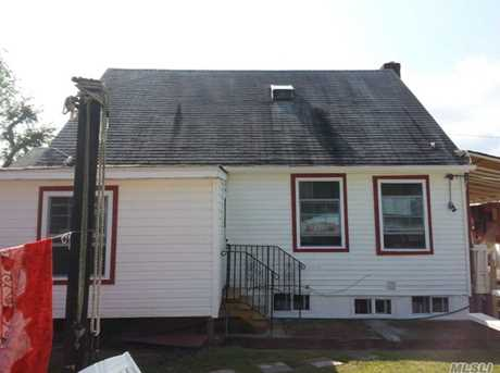 380 Irving St - Photo 2