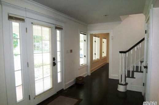 137 Old Field Rd - Photo 8