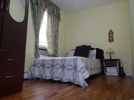 11 Ten Eyck St #5B - Photo 6