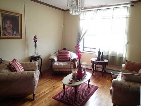 11 Ten Eyck St #5B - Photo 2