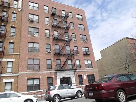 11 Ten Eyck St #5B - Photo 1