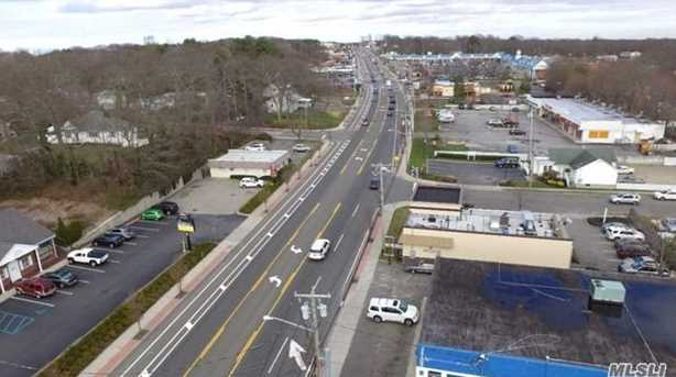 200 Portion Rd - Photo 12