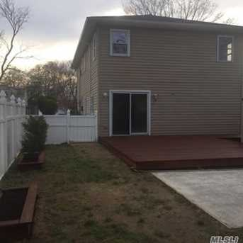61 Mildred Place - Photo 2