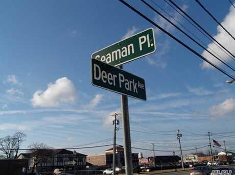 1919 Deer Park Ave - Photo 2