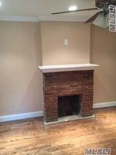 1332 Kearney Ave - Photo 2