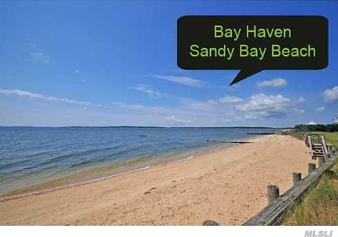 905 Bay Haven Ln - Photo 16
