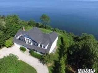 47 Waterview Dr - Photo 2