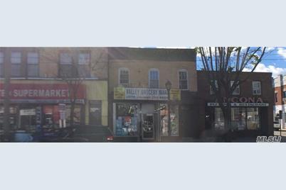 206 Rockaway Avenue - Photo 1