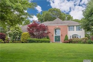 42 Hunting Hollow Ct - Photo 1