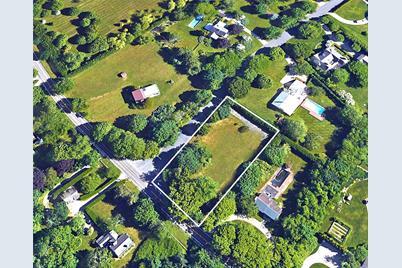 29 Kellis Pond Lane - Photo 1