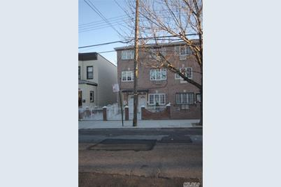 103-22 32nd Ave - Photo 1