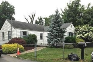8 Tippin Dr - Photo 1
