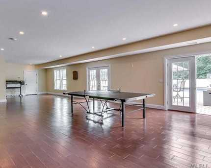 36 Sycamore Dr - Photo 12
