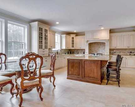 36 Sycamore Dr - Photo 6