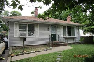 120 Irving Ave - Photo 1