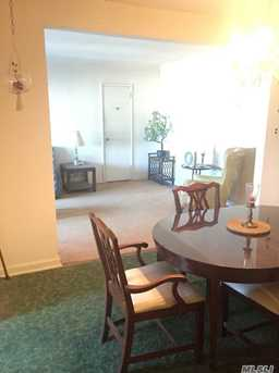 143-50 Hoover Ave #405 - Photo 8