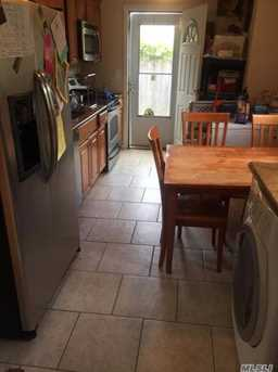46 Brook Ave - Photo 2