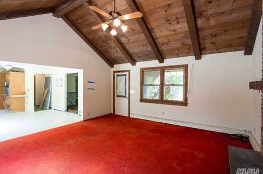 4 Fawn Meadow Path - Photo 16