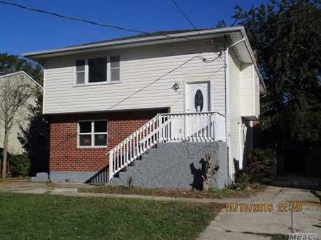 75 Argyle Dr - Photo 1