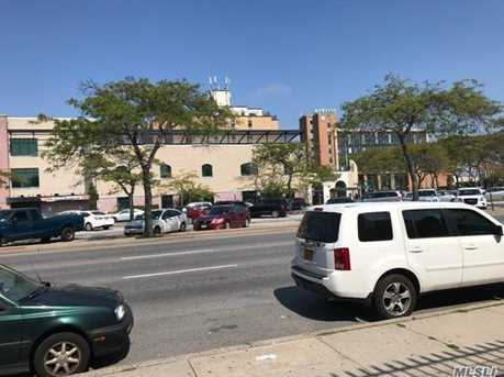 120 W Park Ave - Photo 12