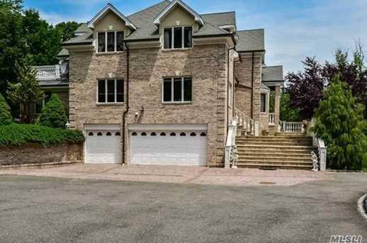 17 Valley Rd - Photo 18