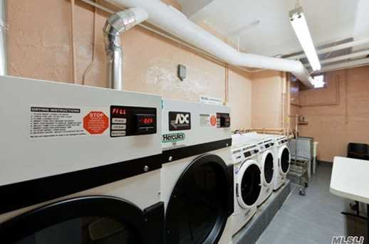 97-07 67th Ave #1C - Photo 12