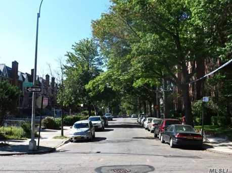 97-07 67th Ave #1C - Photo 6