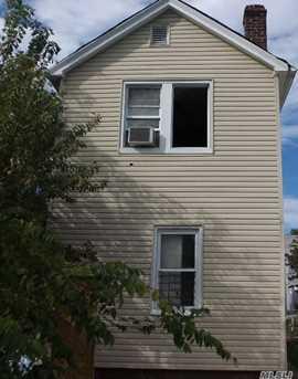 139-24 Glassboro Ave - Photo 2