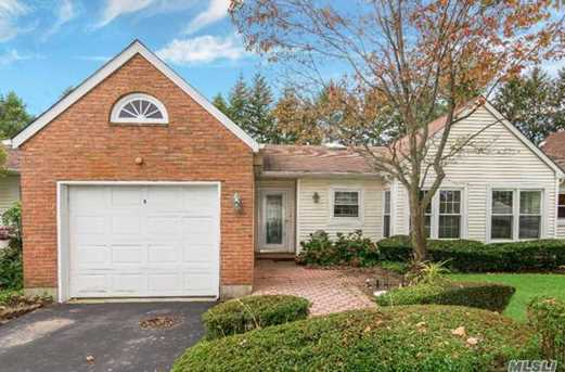 6 Hearthside Dr - Photo 1