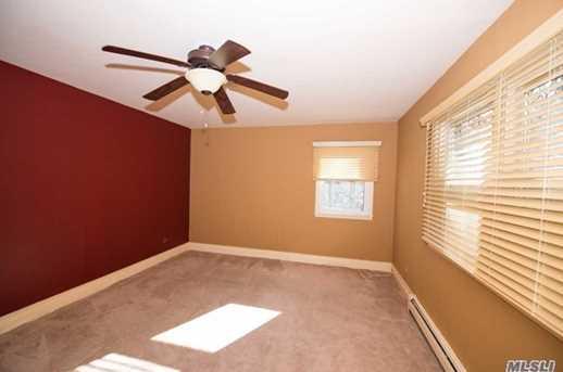 107 Red Oak Ct - Photo 12