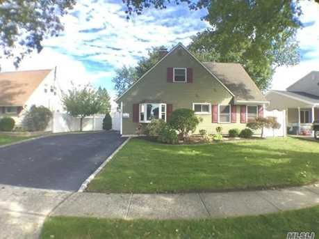 7 Chickadee Ln - Photo 1
