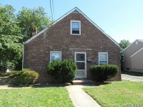 1389 Odell St - Photo 2