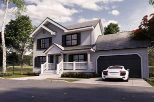 Lot # 5 Brittany Court - Photo 1