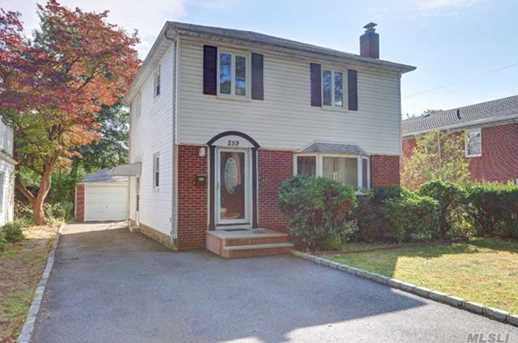 259 New Hyde Park Rd - Photo 1
