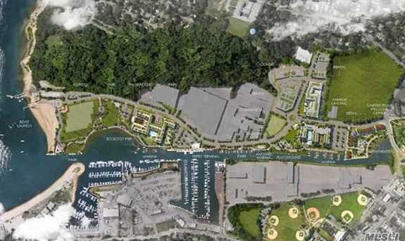 100 Garvies Point Rd #1029 - Photo 14