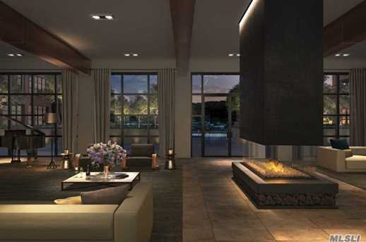 100 Garvies Point Rd #1029 - Photo 4