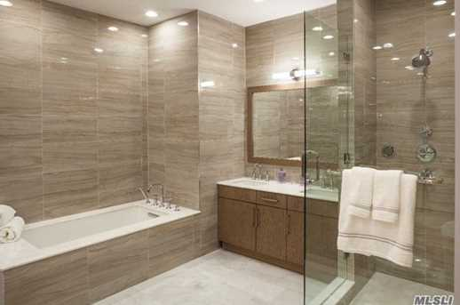 100 Garvies Point Rd #1029 - Photo 12