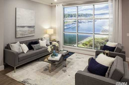 100 Garvies Point Rd #1029 - Photo 8