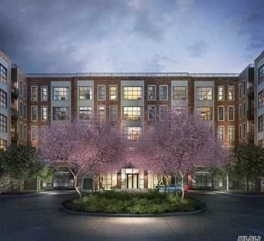 100 Garvies Point Rd #1029 - Photo 2