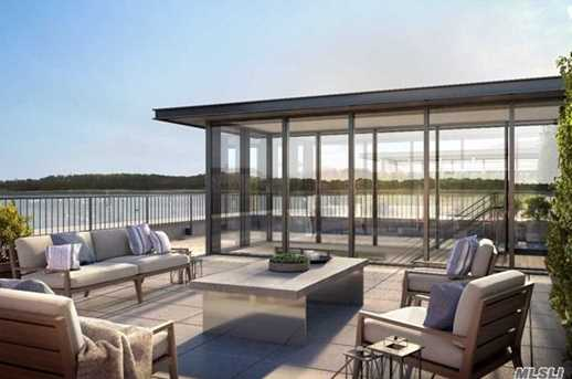 100 Garvies Point Rd #1029 - Photo 6