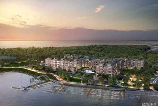 100 Garvies Point Rd #1029 - Photo 1