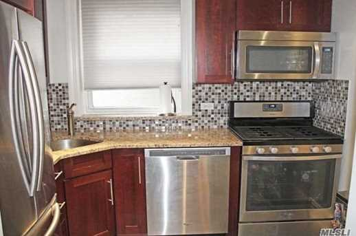 192-11 37th Ave #204 - Photo 6