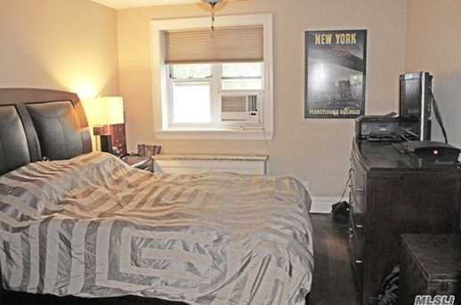 192-11 37th Ave #204 - Photo 8