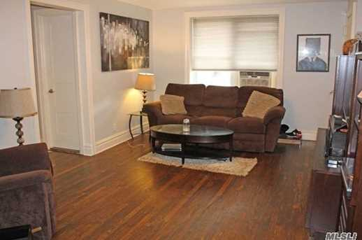 192-11 37th Ave #204 - Photo 2