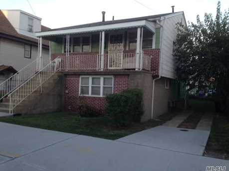 308 Beach 48 St - Photo 1
