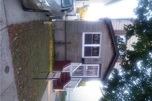 155-34 116th Rd - Photo 1
