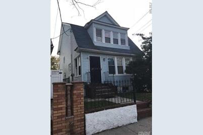 131-04 Sutter Ave - Photo 1
