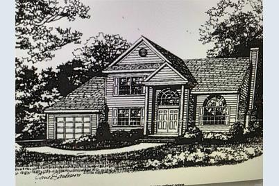 Lot5 League Ct - Photo 1